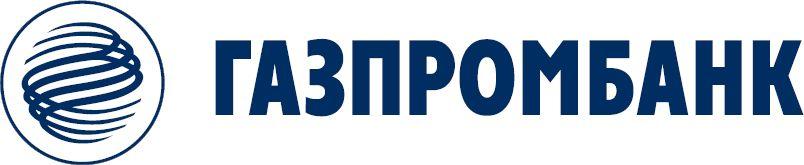 Лого ГПБ